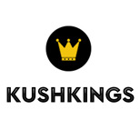 Buy Weed Online At Kush Kings
