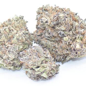 purple cookies 3